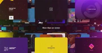 Youtube Promo Kit 20