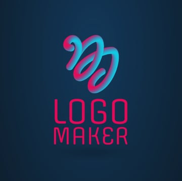 DJ Logo Maker