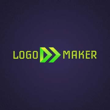 Customized DJ Logo Maker