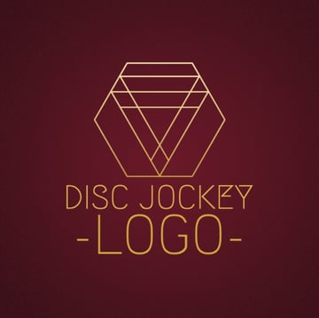 Logo Maker for DJ Logo Designs