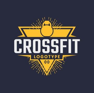 Crossfit Logo Designer