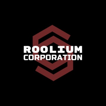 Corporate Logo Maker