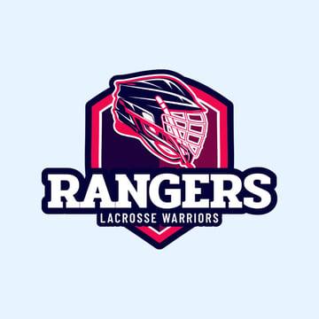 LAX Logo Maker