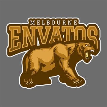 Download finished logo