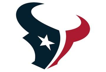 Houston Texans Logo