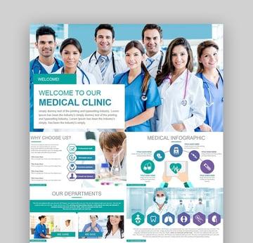 Interesting Medical Topics for Presentation