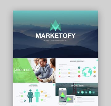 Medical PowerPoint templates