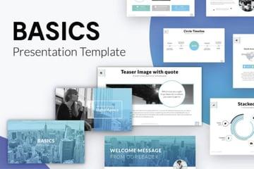 Keynote Vector Graphics free