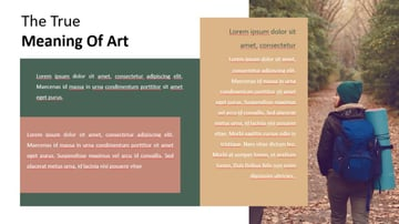 Best PowerPoint Color Scheme ideas