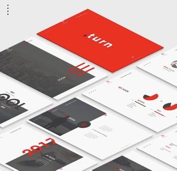 Simple PPT Designs