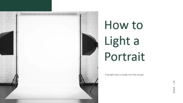 PowerPoint image for illustration