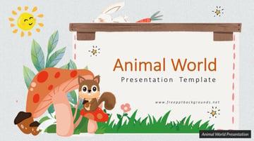 Animal cool animal backgrounds