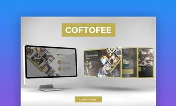 Coftofee presentation deck