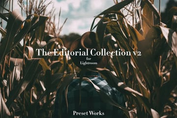 Editorial collection v2