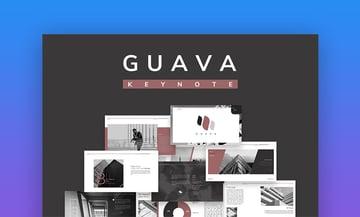 Guava best presentation software
