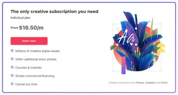 Download cool signatures for email
