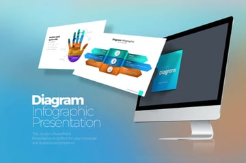 3D PowerPoint