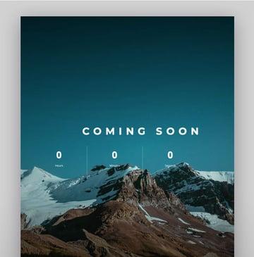 Phoenix - WordPress Minimal Multipurpose Portfolio with Visual Composer