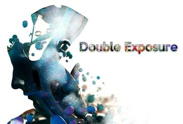 Double_Exposure_Action_Banner1