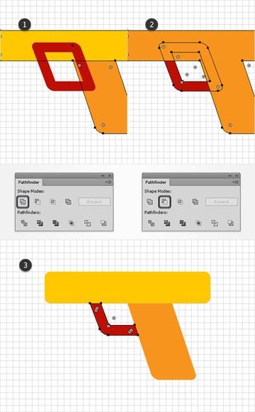 create body handles trigger