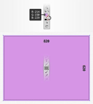 rectangle