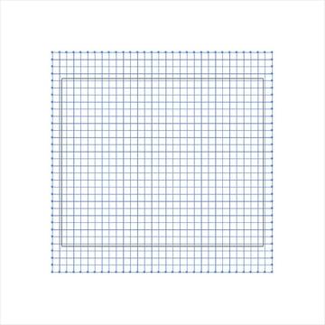 Create the Grid