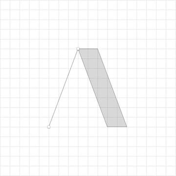 vector line