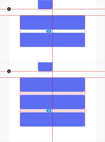 multiply rounded rectangle