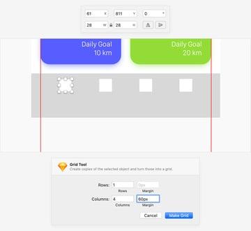 grid tool