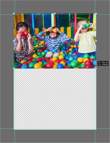 import photo
