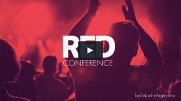 Red Conference