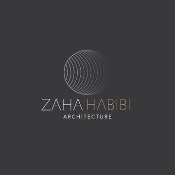 Builders Logo Maker