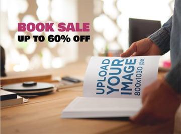 eBook Ads