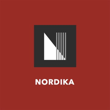 Abstract Logo Template for Architects