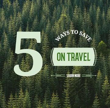 Social Media Post Creator for Travel Agencies