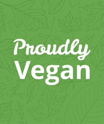 T-Shirt Design Online for Vegan Lifestyle
