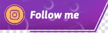 Follow Twitch Panel Templates