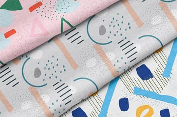 Delicious Patterns Pack  Bonus