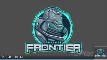 Gaming Logos