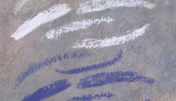 Monet Style Affinity Designer Texture Brushes Free