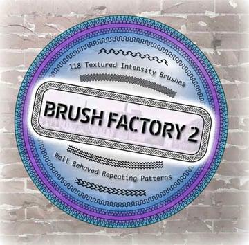 Brush Factory 2