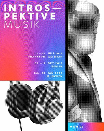How to Create a Music Poster Using Bitmap Mode in Photoshop