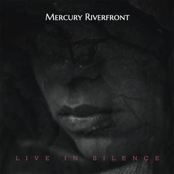 SoundCloud Rock Album Cover