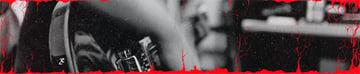 SoundCloud Banner Maker for Lead Singer of a Rock Band