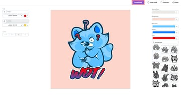 Download Your Twitch Emote