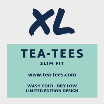 T-shirt Label