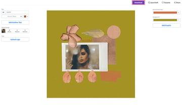 Customise Your Polaroid Frames