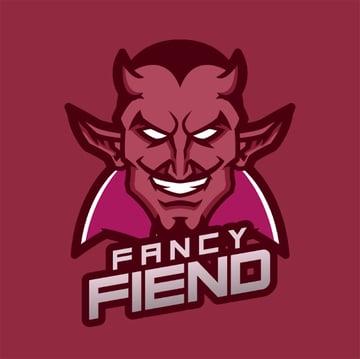 Logo Creator for Gamers