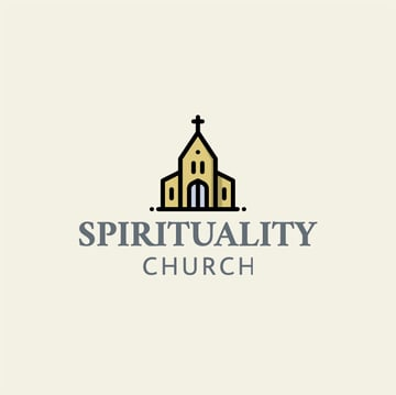 Ministry Logo Ideas