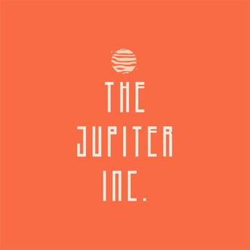 Typography Logo Online Generator